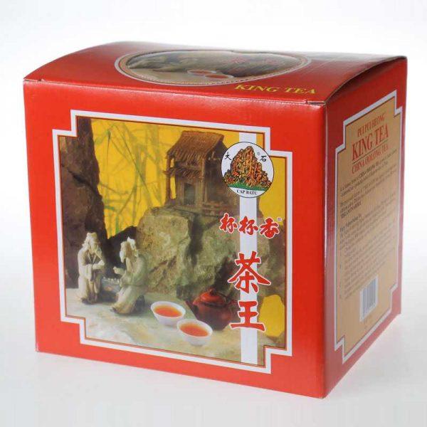 cap-batu-king-chinese-tea-101