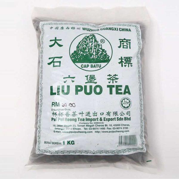 cap-batu-liu-puo-chinese-tea-1kg