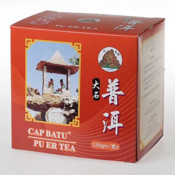 cap-batu-pu-er-chinese-tea-120gm