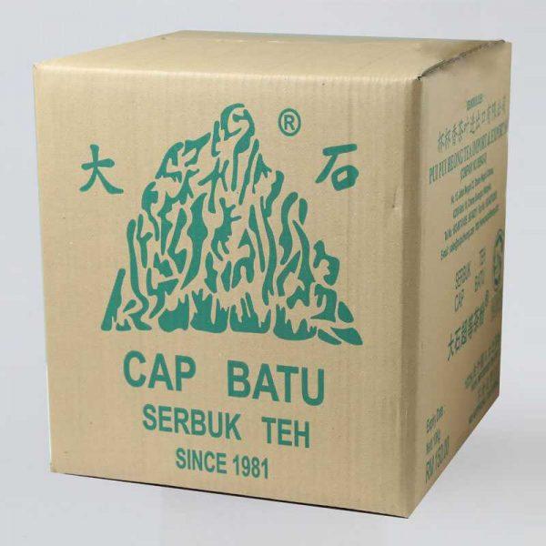 cap-batu-tea-powder-101