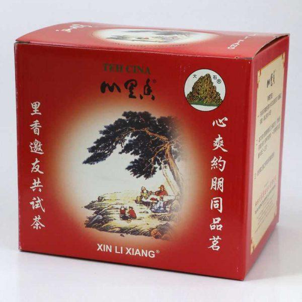 cap-batu-xin-li-xiang-chinese-tea-102