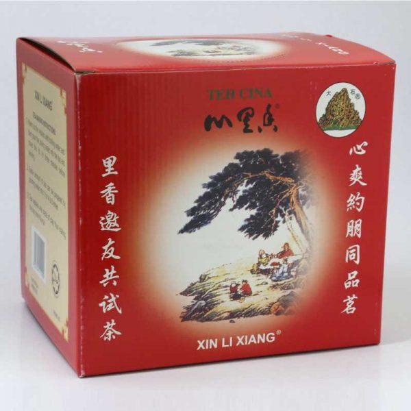 cap-batu-xin-li-xiang-chinese-tea-103