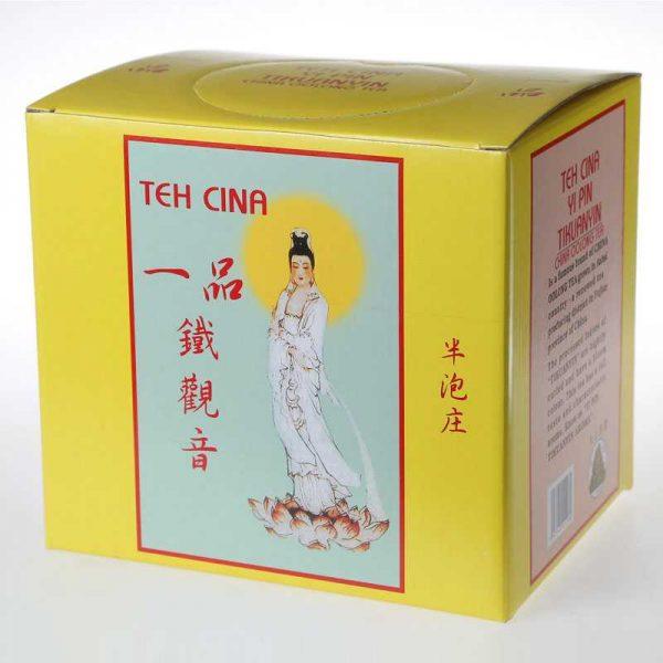 cap-batu-yi-pin-tikuanyin-china-oolong-tea