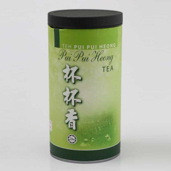 pui-pui-heong-chinese-tea-101