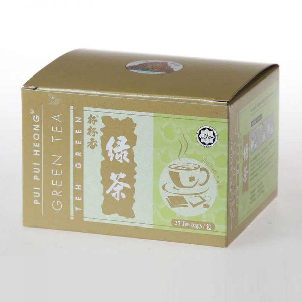 pui-pui-heong-green-tea-box