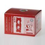 pui-pui-heong-jasmine-chinese-tea-box
