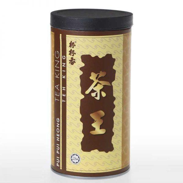 pui-pui-heong-king-chinese-tea