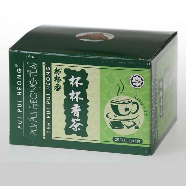 pui-pui-heong-tea