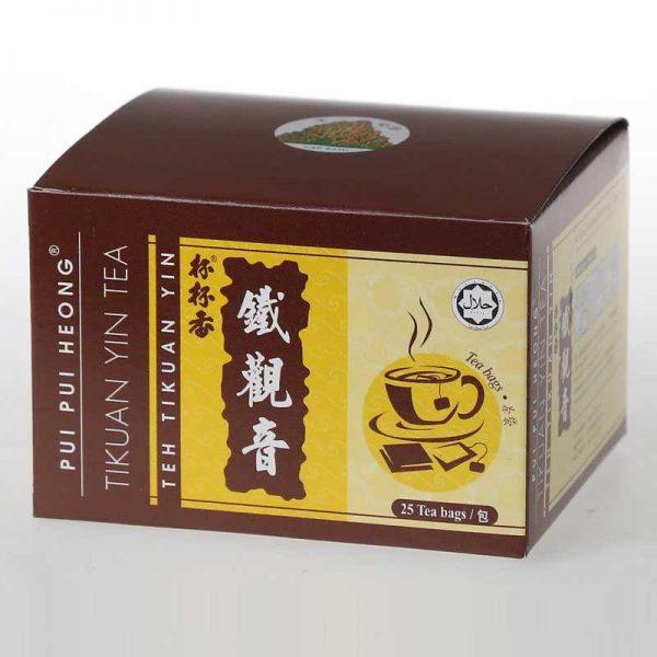 pui-pui-heong-tikuan-yin-tea-bag
