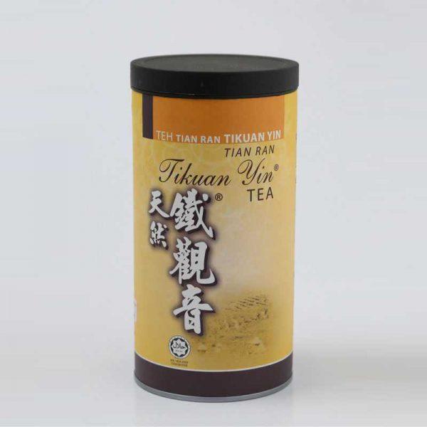 pui-pui-heong-tikuan-yin-tianran-china-tea